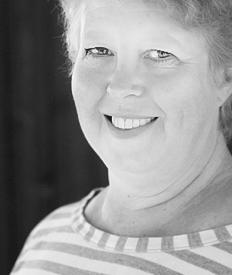 Ann-Louise Persson