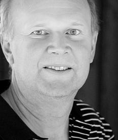Conny Bengtsson