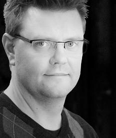 Mattias Rydén