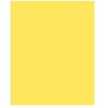 Hordagruppen stöttar Horda AIK